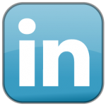 Using LinkedIn to Boost Business