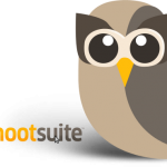 How to Get the Most Out of HootSuite