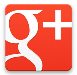 Google+-Announces-Pages-for-Business-and-Brands