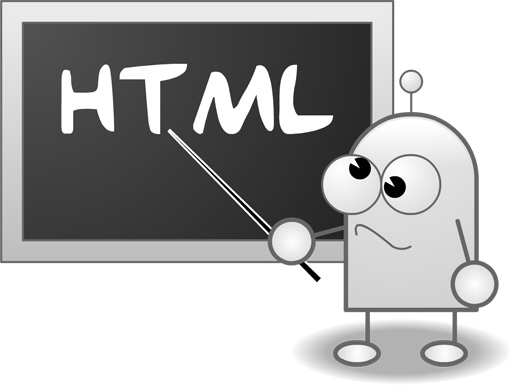 html-pointing-sign-clipart