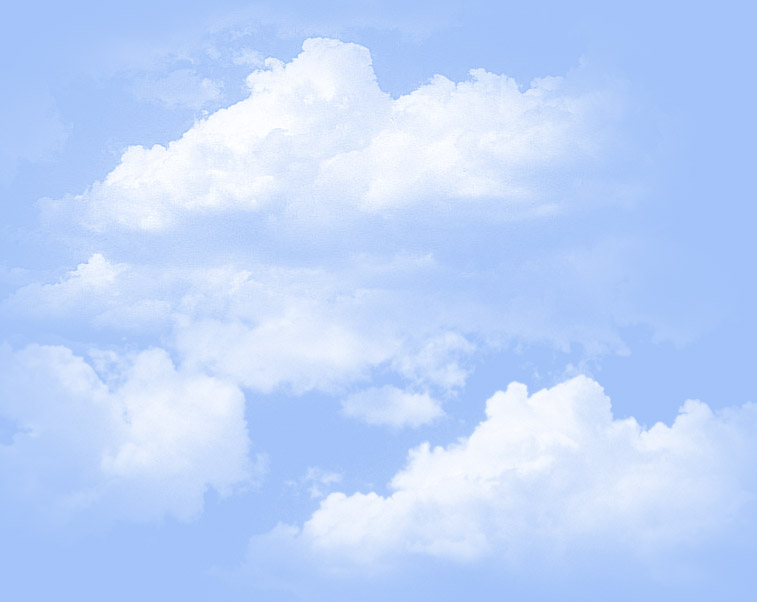 clouds-photoshop-brushes