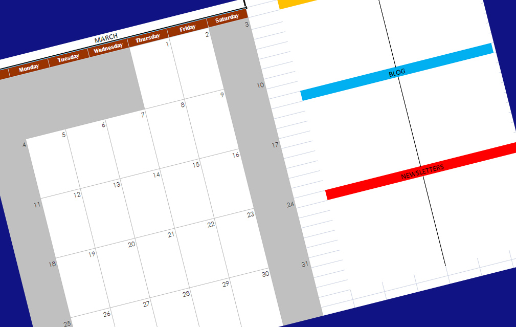 screenshotcalendar
