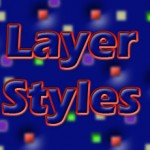 Intro to Photoshop Layer Styles