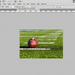 How to Feather Edges in Photoshop