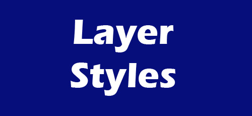 plain-layer-styles
