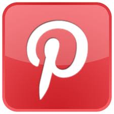 pinterest block logo