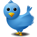 Tips on Using Twitter for Effective Communication