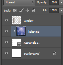 clipping-mask-layer