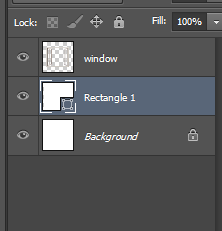 rectangle-layers
