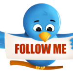 5 Ways to Increase Your Twitter Followers