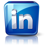 Why LinkedIn is Important for Your Professional Future
