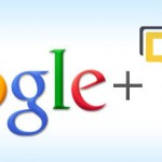 NO Facebook! Google Plus is the Key to Earn Small Business Success!