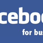 Facebook Business Pages: Back to the Basics