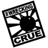 wrecking crue website