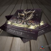 New-Years-Flyer-mockup